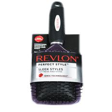 761318020653_1_CEPILLO-REVLON-PERFECT-STYLE-IONIC-CUADRADO-CON-COJIN-