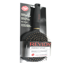 761318231608_1_CEPILLO-REVLON-IONIC-TECHNOLOGY-