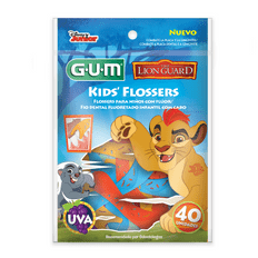 70942001786_1_SEDA-DENTAL-GUM-KIDS-FLOSSERS-LION-X-40UND-