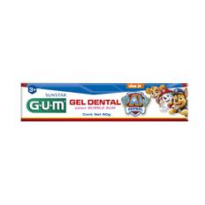 70942003469_1_GEL-DENTAL-GUM-PAW-PATROL-X-50G