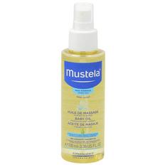 3504105028428_1_ACEITE-MUSTELA-MASAJE-X-100ML-