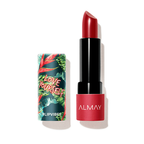 309978337140_1_LABIAL-ALMAY-LIPVIBES-230-LOVE-YOURSEL-X-4G