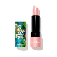309978337171_1_LABIAL-ALMAY-LIPVIBES-260-SKIP-THE-GYM-X-4G