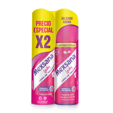 7702123011668_1_OFERTA-DESODORANTE-PIES-MEXSANA-SPRAY-LADY-X-2UND-X-260ML