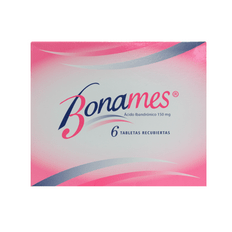 7703454123723_1_BONAMES-150MG-X-6-TABLETAS