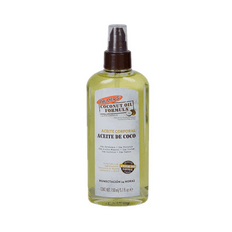10181032707_1_ACEITE-CORPORAL-PALMERS-COCO-X-150ML