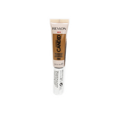 309970001704_1_CORRECTOR-REVLON-CANDID-050-MEDIUM-DE-X-10ML