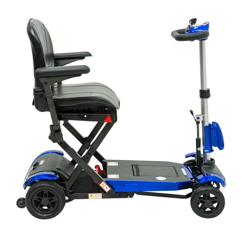 Comprar Scooter Drive Zoome Auto-Flex Plegable