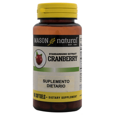 311845129697_1_CRAMBERRY-URINARY-COMFORT-140MG-X-90-SOFTGELS