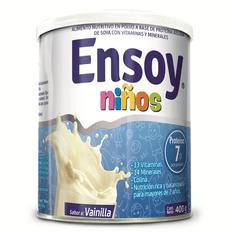 7702870050446_1_ENSOY-NIÑOS-VAINILLA-X-400G