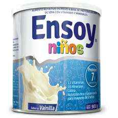 7702870051115_1_ENSOY-NIÑOS-SABOR-VAINILLA-X-900GR