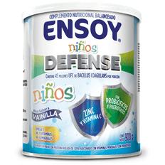 7702870053294_1_ENSOY-NIÑOS-DEFENSE-VAINILLA-X-900GR