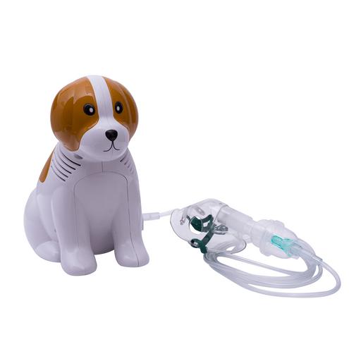 Comprar Nebulizador Pediátrico Drive Perro