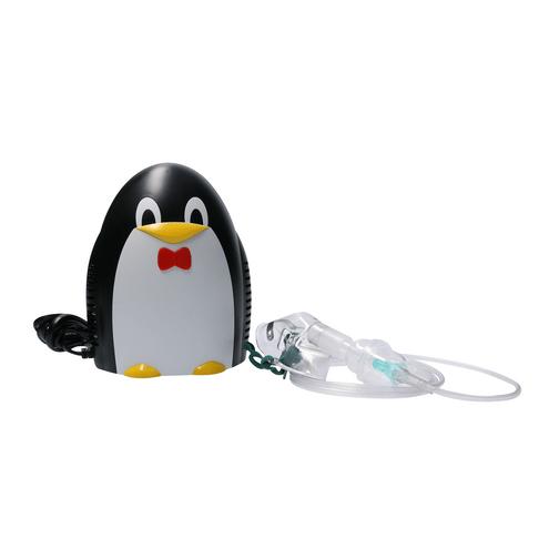 Comprar Nebulizador Pediátrico Drive Pingüino