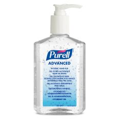 73852007763_1_GEL-ANTISEPTICO-PURELL-ADVANCED-X-350ML