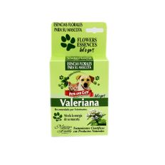 7707232094373_1_ESENCIA-VALERIANA-PETS-AND-CATS-X-25ML---