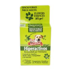 7707232098005_1_ESENCIA-HIPERACTIVOS-PETS-AND-CATS-X-25ML