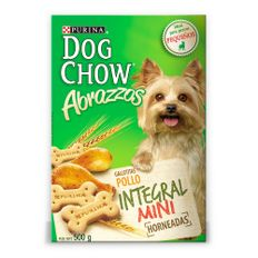 7891000097281_1_GALLETITAS-DOG-CHOW-ABRAZZOS-POLLO-INTEGRAL-X-500G-