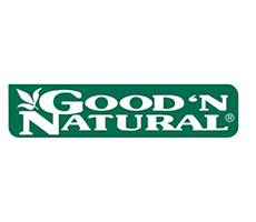 GoodNaturals
