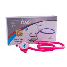 7707315141864_1_FONENDOSCOPIO-DE-LUJO-LORD-ROSADO-HS-30J