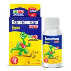 7702195000423_1_GAMABENCENO-PLUS-CHAMPU-ANTIPIOJOS-X-60ML