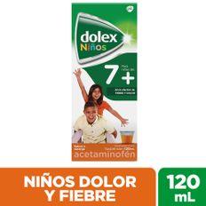 7501043130769_1_DOLEX-NIÑOS-JARABE-FRASCO-X-120ML