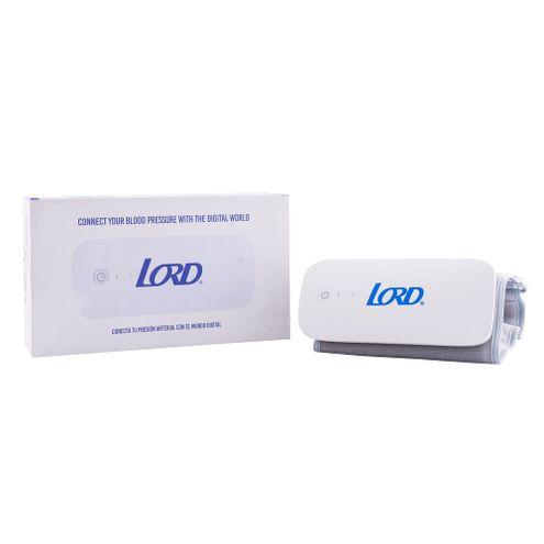 Comprar Tensiometro Digital Lord Con Bluetooth Ld-563