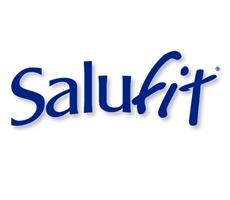 Salufit