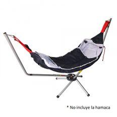 7707320870063_1_PORTA-HAMACA--INDAIN-BAG--NO-INCLUYTE-HAMACA-