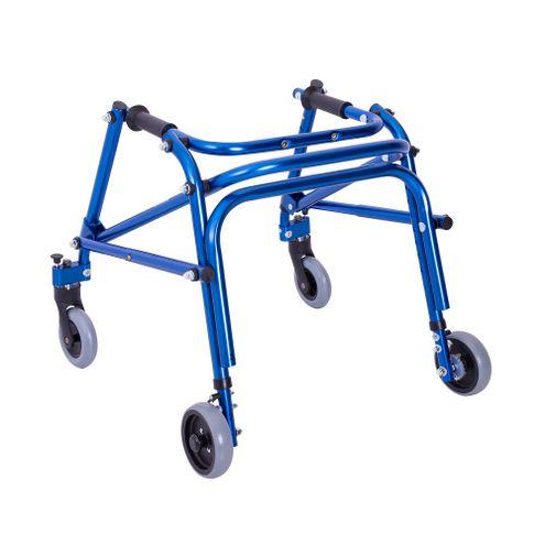 Comprar Caminador Nimbo Drive Ka 3200-2gkb Talla M Azul