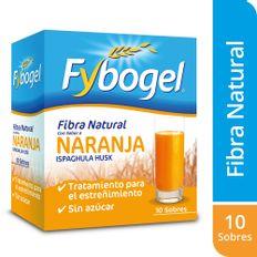 5000158071094_1_FYBOGEL-POLVO-X-10-SOBRES