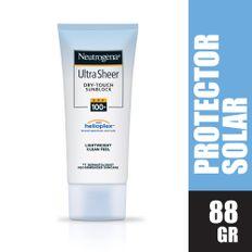 86800873105_1_PROTECTOR-SOLAR-NEUTROGENA-ULTRASHEER-SPF100-X-88ML