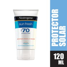 7891010591014_1_PROTECTOR-SOLAR-NEUTROGENA-SUN-FRESH-FPS70-X-120ML