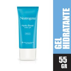 7891010887742_1_GEL-FACIAL-NEUTROGENA-HYDRO-BOOST-FPS25-X-55G