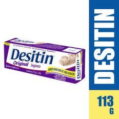7702035352453_1_CREMA-DESITIN-ORIGINAL-X-113G