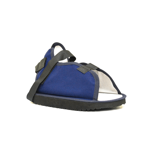 Comprar Vivo+ Zapato Para Yeso Infantil Xs