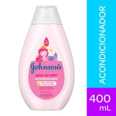 7702031293422_1_ACONDICIONADOR-JOHNSONS-BABY-GOTAS-DE-BRILLO-X-400ML