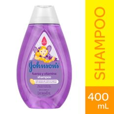 7702031293620_1_SHAMPOO-JOHNSONS-BABY-FUERZA-Y-VITAMINA-X-400ML