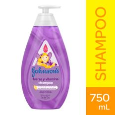 7702031293637_1_SHAMPOO-JOHNSONS-BABY-FUERZA-Y-VITAMINA-X-750ML