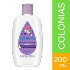 7702031515210_1_COLONIA-JOHNSONS-BABY-ANTES-DE-DORMIR-X-200ML