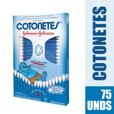 7891010560737_1_COTONETES-JOHNSONS-BABY-X-75UND