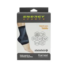 7707249349459_1_SOPORTE-DEPORTIVO-TOBILLO-ENERGY-SPORTS-TALLA-XL