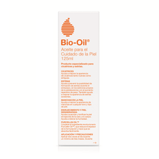 6001159111740_1_ACEITE-FACIAL-Y-CORPORAL-BIO-OIL-X-125ML
