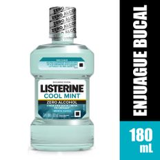 7702031563327_1_ENJUAGUE-BUCAL-LISTERINE-ZERO-MENTA-SUAVE-X-180ML
