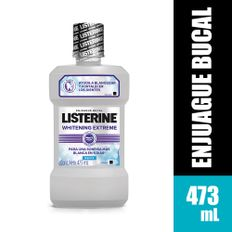 7702031618744_1_ENJUAGUE-BUCAL-LISTERINE-WHITENING-EXTREME-X-437ML