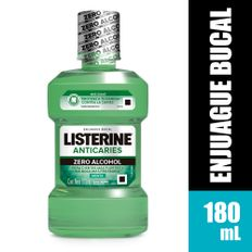 7702031976387_1_ENJUAGUE-BUCAL-LISTERINE-ANTICARIES-ZERO-ALCOHOL-X-180ML