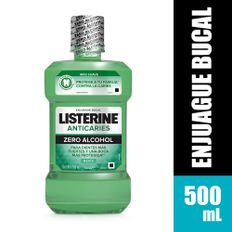 7702031976493_1_ENJUAGUE-BUCAL-LISTERINE-ANTICARIES-ZERO-ALCOHOL-X-500ML
