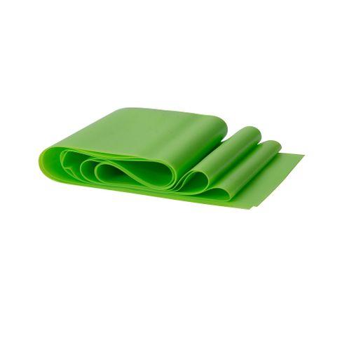 Comprar Banda Rep Band Nivel 3 Medio Verde 1.5 Metros