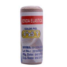 7707282990786_1_VENDA-ELASTICA-BEGUT-COLOR-PIEL-DE-4-X-5-YARDAS-X-1UND