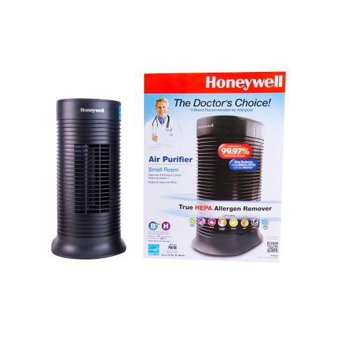 Comprar Purificador Aire Honeywell Hpa060